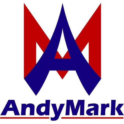 andymark_logo-1000x1000