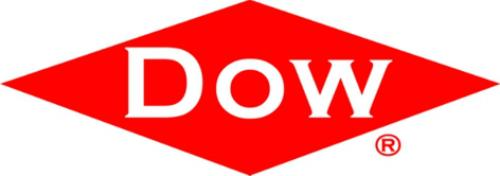 dow_logo_2